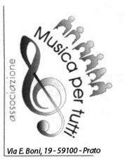 Associazione Musica per Tutti